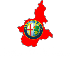 ALFISTI VERCELLESE CLR_W